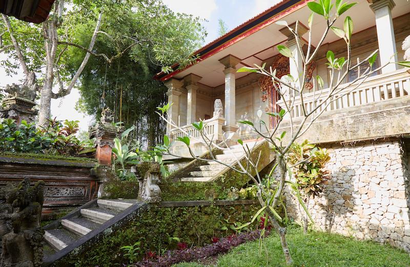 Neka Art, Ubud, Bali